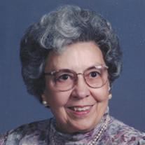 Donna Gatton