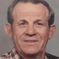 Norman Lee Wallis