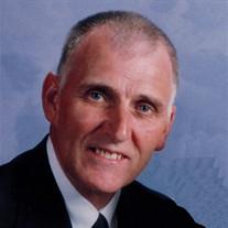 Harold H. Schneider