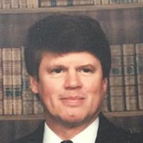 James G. Nichols