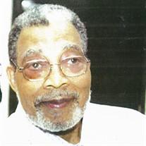 Mr. Larry Roger Price