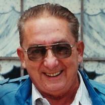 John J. Peters