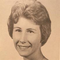 Mrs. Peggy Sue Glenn