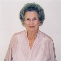 Loretta Lord