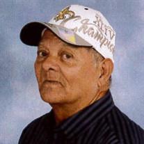 Raymond Joseph Barthelemy