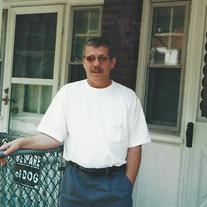 Mr. Robert T. Ridley