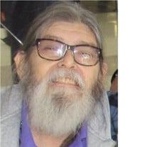 Victor M. Paul Sr.