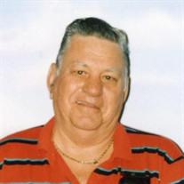 Mr. Kenneth L. Adams