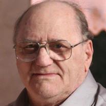 Carl M. Fairbert