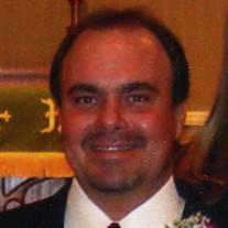 Thomas Howard Bertolino