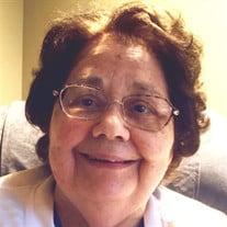 Carolyn L. Seibert
