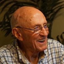 George E. Bradley Jr.