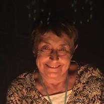 Diane Elizabeth Heriford