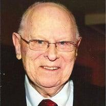Bruce Y. Bredbenner