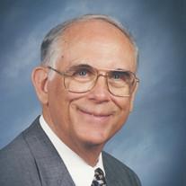 """Thomas Joseph """"Joe"""" Shank Jr."""