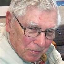 John H. Sterner
