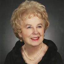 Catherine Craig Stahl