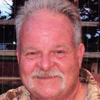 William J. Dempsey III
