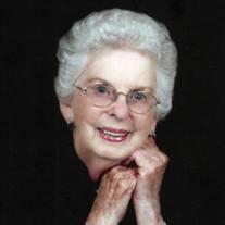 Marilyn Carter