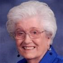 Lois M. Koerth