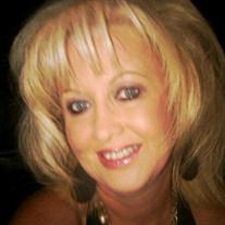 Donna Arlene Dewitt