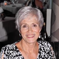 Patricia L. Mascione