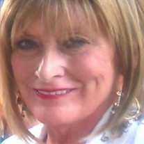 Nancy A. Harworth