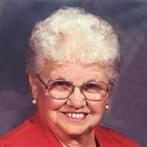 Arlene A. Meseck