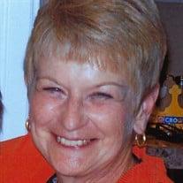 RUTH F. LLOYD