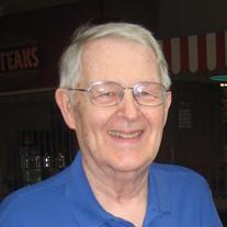 Mr.  Dale H. Houston