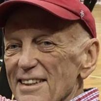 Roger N. Crews