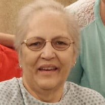 Joanne LaVonna Landuyt