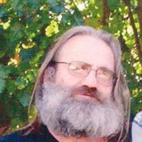 Robert Leroy Olson