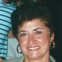 Nicoletta Regina