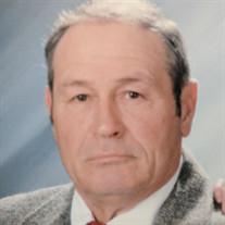 Mr. J. Tony Quarterio