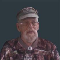 James A. Salveggio