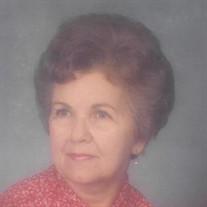 Lucy V. Kemp