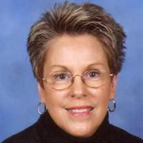 Cynthia  Calvert  Parker