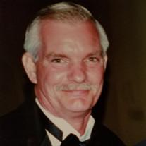 Ricky Edward Rogers