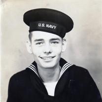 Paul Lafayette Holtzclaw,Jr.