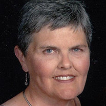 Maureen P. Buckley