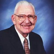 Henry William Wittmann Jr.