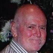 Ross W. Seeman