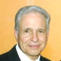 Dominick Franchini