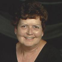 Diana Kay Iverson