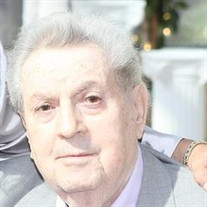 MICHAEL BILANCIA