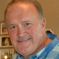 David  Wayne  Sokolowski