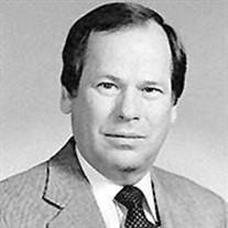 Gordon W. Boehne