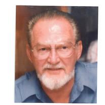 """Dr. Johan """"John"""" Lucien Binkhorst"""
