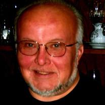 Richard R. Fiederowicz Jr.